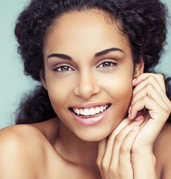 Implante dentário na Vila Sabrina SP