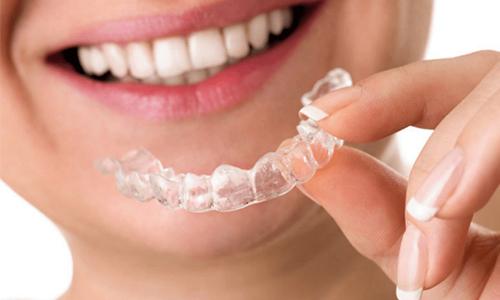 Especialistas em ortodontia na Zona Norte de SP