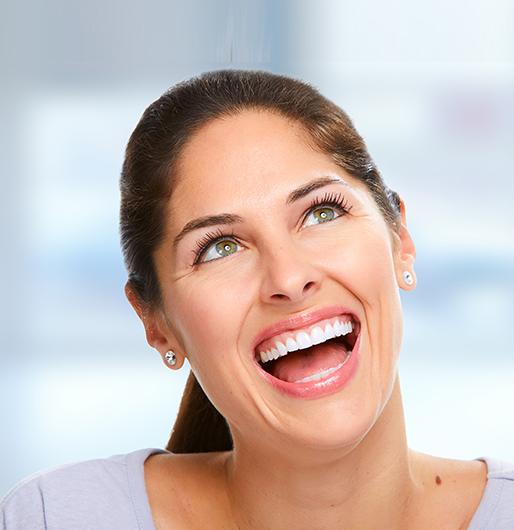 Cirurgia Odontológica na Zona Norte de SP
